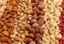 Sức khoẻ - Làm đẹp - Phát hiện mới: Ăn đậu phộng giúp kéo dài tuổi thọ