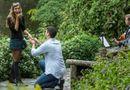 Gia đình - Tình yêu - Khoảnh khắc cầu hôn tuyệt đẹp của các cặp đôi