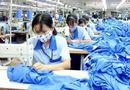 Thị trường - Tăng trưởng năng suất lao động Việt Nam dẫn đầu Đông Nam Á
