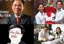 Bí quyết làm giàu - Việt Nam sẽ có 3 tỷ phú Đô la, giới siêu giàu tăng nhanh nhất thế giới