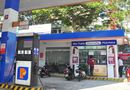 """Thị trường - Cây xăng Petrolimex thành """"bản doanh"""" của nhà thuốc, rửa xe, thức ăn nhanh"""