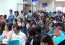 Thị trường -  Lệ phí làm hộ chiếu sẽ tăng từ 1-2 triệu đồng: Sự thực hay tin đồn nhảm?
