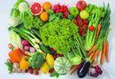 Sức khoẻ - Làm đẹp - Chế độ ăn uống cho bệnh nhân tiểu đường