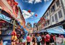 Ăn - Chơi - 7 lý do bạn nên ghé thăm đất nước Singapore xinh đẹp