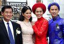 Bí quyết làm giàu - Chuyện ít người biết về khối tài sản khổng lồ nhà chồng Tăng Thanh Hà