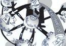 Tâm điểm dư luận - Phi hình sự hóa tội kinh doanh trái phép: Nên hay không?