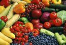 Sức khoẻ - Làm đẹp - 7 loại thực phẩm giúp giảm mỡ bụng hiệu quả