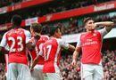 Bóng đá - Kịch bản đưa Arsenal lên ngôi vô địch Premier League 2014/15