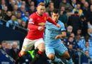 Bóng đá - M.U vs Man City, 22h00: Quỷ hồi sinh