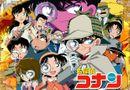 Tin thế giới - Conan và 61 bộ phim hoạt hình Nhật Bản bị cấm chiếu tại Trung Quốc