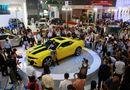 Thị trường - Sở hữu ô tô giá rẻ ở Việt Nam: Giấc mơ ngoài tầm với?