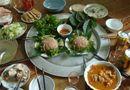 Sức khoẻ - Làm đẹp - Mất trí nhớ, giảm thính lực chỉ vì ăn nem chạo