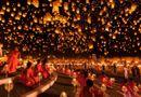 Ăn - Chơi - Khám phá 11 lễ hội thú vị nhất thế giới
