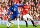 Bóng đá - Everton vs M.U, 19h30: Mồi ngon của Quỷ