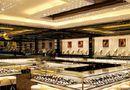 Bí quyết làm giàu - Đại gia xây resort 90.000 tỷ ở Hội An: Tiền rải khắp châu Á