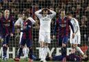 Bóng đá - Tin nóng sáng 29/4: Real Madrid và Atletico Madrid nhận án phạt nặng từ FIFA