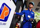 Thị trường - Giá xăng dầu đến ngày 4/5 tới sẽ tăng?