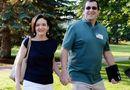 Bí quyết làm giàu - Chồng giám đốc điều hành facebook vừa đột tử giàu cỡ nào?