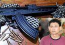 """An ninh - Hình sự - Lý lịch tù tội của """"đại ca giang hồ"""" Bắc Ninh sắp hầu tòa"""