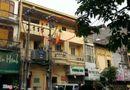 Tin trong nước - Thanh niên tử vong do điện giật ở trụ sở công an phường