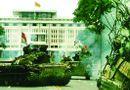 """Tin trong nước - Khổng Minh tiên tri ngày """"đoàn viên"""" của nước Việt?"""