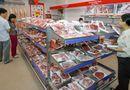 Thị trường - Thịt ngoại ào ạt đổ bộ thị trường: Ngành chăn nuôi gặp khó