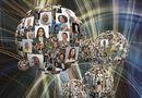"""Tin trong nước - Internet toàn cầu sắp """"sập"""": Hàng tỉ người trở về thời kỳ...""""mù thông tin"""""""