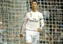 Bóng đá - Tin nóng sáng 15/5: Sự thật vụ từ thiện 7 triệu € của Ronaldo, M.U quyết chi đậm