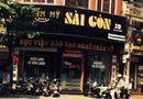 Tin trong nước - Công ty đào tạo nghề thẩm mỹ Sài Gòn