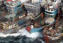Tin thế giới - Trung Quốc lại đơn phương cấm đánh bắt cá ở Biển Đông