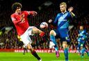 Bóng đá - M.U vs Arsenal: Giết chết giấc mơ của Quỷ