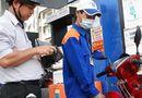 Thị trường - Giá xăng dầu hôm nay 20/5 sẽ tăng hay giảm?