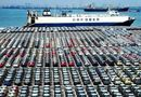 """Thị trường - Xe ô tô Trung Quốc """"đổ bộ"""" vào thị trường Việt: Mừng hay lo?"""