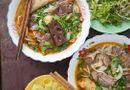 Ăn - Chơi - Bí quyết chụp ảnh đồ ăn tuyệt đẹp khi đi du lịch