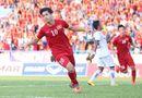 Bóng đá - U23 Việt Nam 2-2 U23 Myanmar: Phượng làm, thủ phá