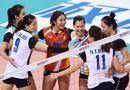 Thể thao 24h - ĐT bóng chuyền nữ Việt Nam ngược dòng nghẹt thở trước Iran