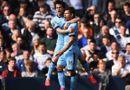 Bóng đá - Man City 0-0 Southampton: Quà chia tay Lampard