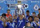 Bóng đá - Những con số ấn tượng nhất của Premier League 2014/15