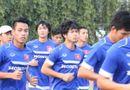 SEA Games 28 - U23 Việt Nam từ chối chuyển sang bảng A, đề nghị bốc thăm lại