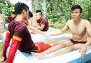 """Thể thao 24h - U23 Việt Nam có bị cấm """"sex"""" khi tham dự SEA Games?"""