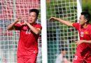 Bóng đá - U23 Việt Nam vs U23 Malaysia, 19h30: Toan tính hay tất tay?
