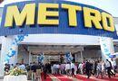 Bí quyết làm giàu - Sau Metro, còn đại gia nào chuyển giá?