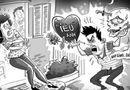 Tin trong nước - Bàng hoàng với hệ lụy của chứng cuồng yêu
