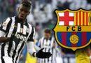 """Bóng đá - Tin nóng trưa 8/6: Barca xác nhận muốn có Pogba, Messi """"không thể tin nổi"""""""