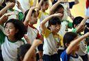 Tin trong nước - Học sinh Việt Nam vượt Mỹ, Pháp về trình độ Toán, Khoa học