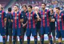 Bóng đá - Tin nóng sáng 12/6: Barca bị điều tra bán độ, trung vệ thép thề không tới M.U