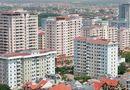 Tư vấn tiêu dùng - Điều kiện vay gói 30.000 tỷ mua nhà thương mại giá thấp dễ hơn nhà ở xã hội