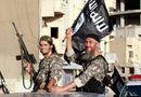 """Tin thế giới - Khủng bố al-Qaeda đang bị IS """"xé nát"""""""