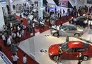 Thị trường - Phí chồng phí với xe ô tô: Giá xe giảm là điều không tưởng
