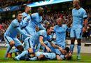 Bóng đá - Man City, AS Roma đến Mỹ Đình đá giao hữu với ĐT Việt Nam cuối tháng 7